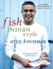 Fish, Indian Style : 100 Simple Spicy Recipes