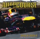 Autocourse : The World's Leading Grand Prix Annual