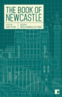 The Book of Newcastle : A City in Short Fiction