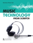 Music Technology from Scratch - Book