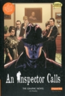 An Inspector Calls the Graphic Novel : Original Text - Book