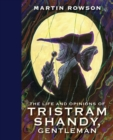 Life and Opinions of Tristram Shandy