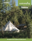 Cool Camping France - Book