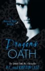 Dragon's Oath : Number 1 in series