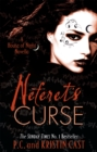 Neferet's Curse : Number 3 in series