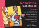 Motivation Pocketbook