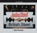 Rock Landmarks : Judas Priest's British Steel