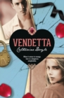 Vendetta - eBook
