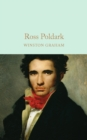 Ross Poldark : A Novel of Cornwall, 1783-1787