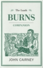 The Luath Burns Companion