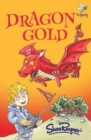 Dragon Gold : No. 1