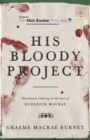 His Bloody Project - Book