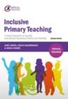 Inclusive Primary Teaching : A critical approach to equality and special educational needs and disability