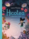 Hicotea : A Nightlights Story - Book