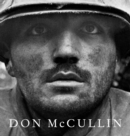 Don McCullin : The New Definitive Edition