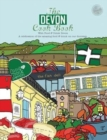The Devon Cook book : A celebration of the amazing food & drink on our doorstep.