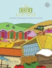 The Essex Cook Book : A celebration of the amazing food and drink on our doorstep