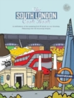 The South London Cook Book : A celebration of the amazing food & drink on our doorstep
