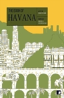 The Book of Havana : A City in Short Fiction