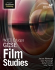 WJEC Eduqas GCSE Film Studies - Book