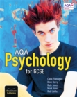 AQA Psychology for GCSE : Student Book - Book