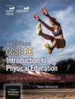 WJEC/Eduqas GCSE PE: Introduction to Physical Education: Study and Revision Guide - Book