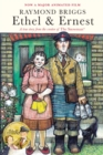 Ethel & Ernest - Book
