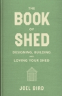The Book of Shed - Book