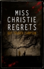 Miss Christie Regrets