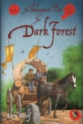 The Shakespeare Plot 2: The Dark Forest