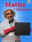 Maths in Science : It's A Mathematical World - Book