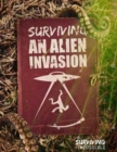 Surviving an Alien Invasion