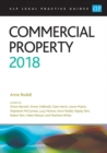 Commercial Property 2018