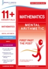 11+ Essentials Mathematics: Mental Arithmetic Book 2
