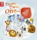 Reading Gems: Three, Two, One... (Level 1)