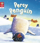 Reading Gems: Percy Penguin (Level 1)