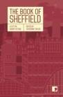 The Book of Sheffield : A City in Short Fiction