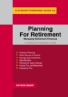 Planning For Retirement: Managing Retirement Finances : A Straightforward Guide