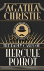 Early Cases of Hercule Poirot, The