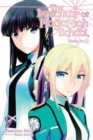 The Irregular at Magic High School, Vol. 9 (light novel)