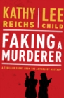 Faking a Murderer - eBook