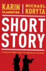 Short Story - eBook