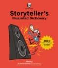 Storyteller's Illustrated Dictionary (UK Edition) - Book
