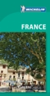 France - Michelin Green Guide : The Green Guide