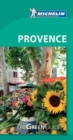 Provence - Michelin Green Guide : The Green Guide