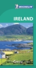 Ireland - Michelin Green Guide : The Green Guide