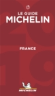 France - The MICHELIN guide 2018