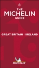 Great Britain & Ireland - The MICHELIN Guide 2019 : The Guide Michelin