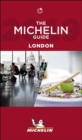 London - The MICHELIN Guide 2019 : The Guide Michelin