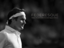 Federesque - Book